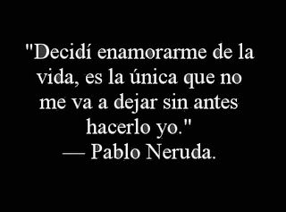 The Nicest Pictures: Pablo Neruda