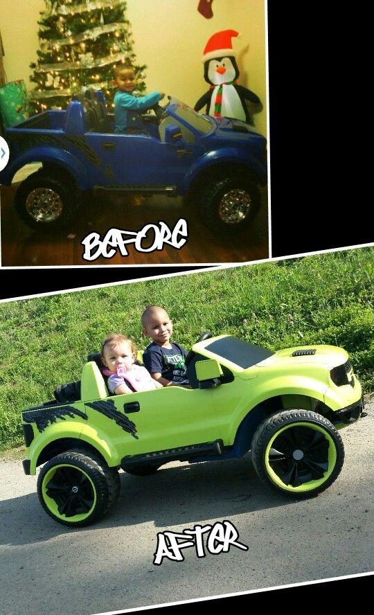 custom power wheels ford raptor custom power wheels. Black Bedroom Furniture Sets. Home Design Ideas