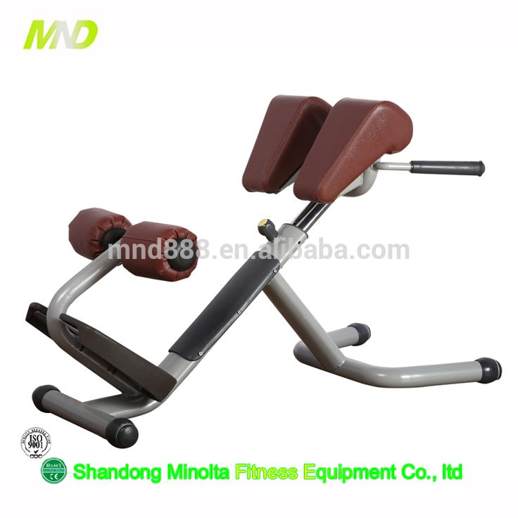 High Quality Chinese Factory Seated Row Fitness Sports Equipment Commercial Fitness Equipment Exercise Sports Gym Equipment