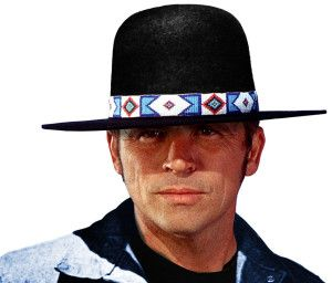 Tom Laughlin, AKA, Billy Jack has Died at 82: Family Suggests Donations to Friends of Pine Ridge - Native News Online