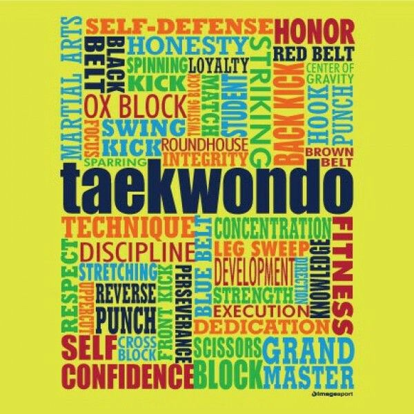 philosophy of taekwondo essay Philosophy of martial arts [back to top] martial arts training is often thought to yield much more than mere skills many have attempted to describe a.