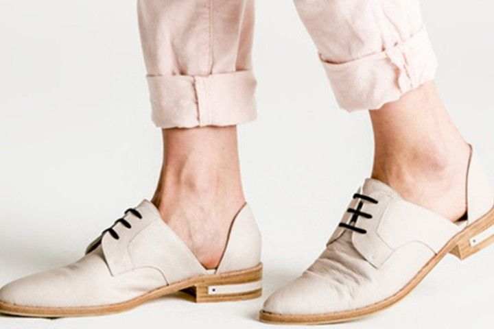 Dancer Off-Duty Style Tips: How to Dress Like a Ballet Dancer | LuckyShops