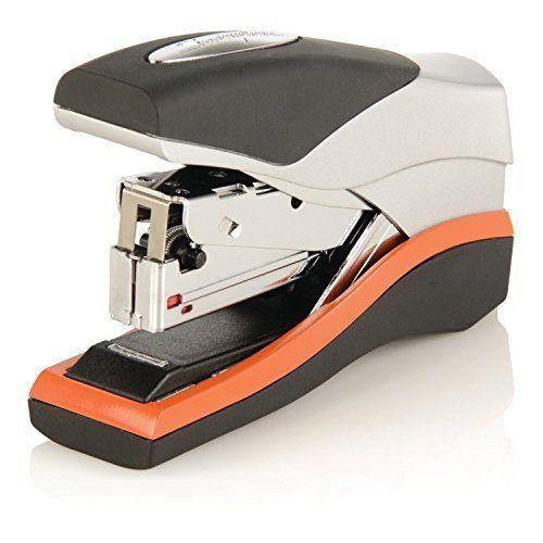 Swingline Stapler Optima 40 Compact Low Force 40 Sheets Capacity Office Home   #Swingline