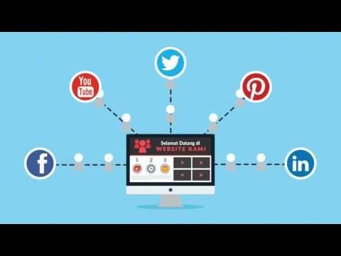 Jasa marketing facebook – CREATIVE AGENCY | PILCROW | DIGITAL MARKETING | GRAPHIC DESIGN | BRANDING