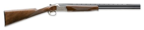 With dove season on top of us, it's hard not to think of the #Browning #Citori #TheBestThereIs #WingShooting