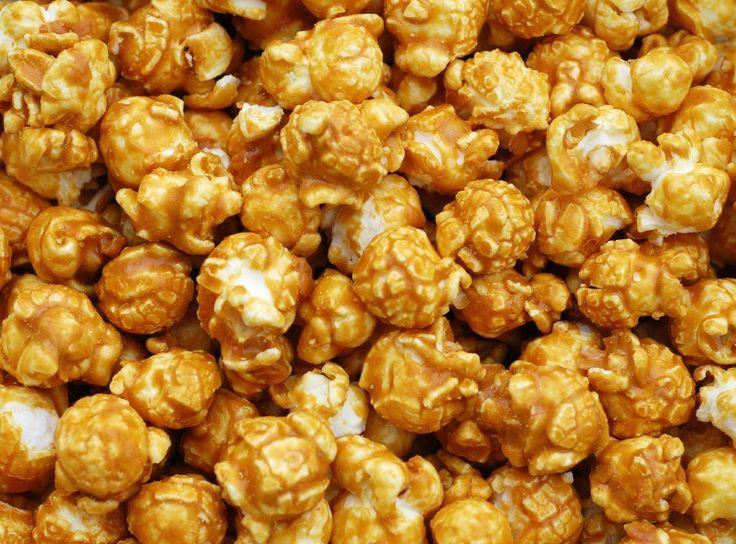 Google Image Result for http://theheritagecook.com/wp-content/uploads/2010/08/Caramel-Corn-Macro-iStock1.jpg,caramel cor      caramel corn