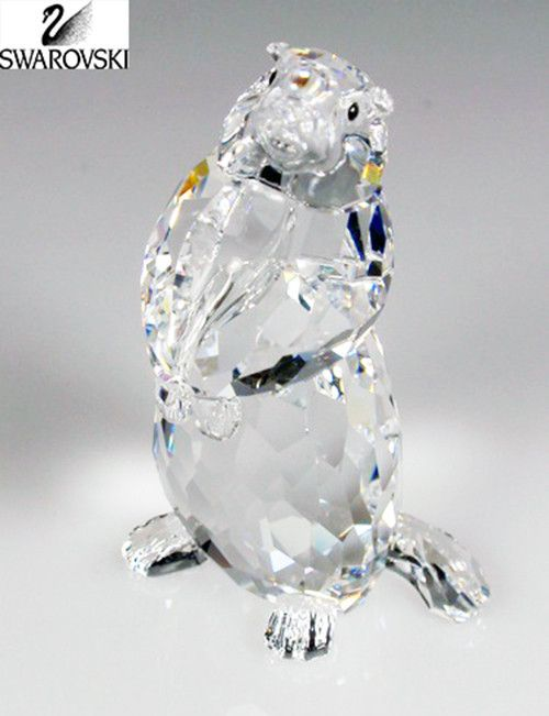 443 mejores im genes de swarovski en pinterest cristales - Figuras de cristal swarovski ...