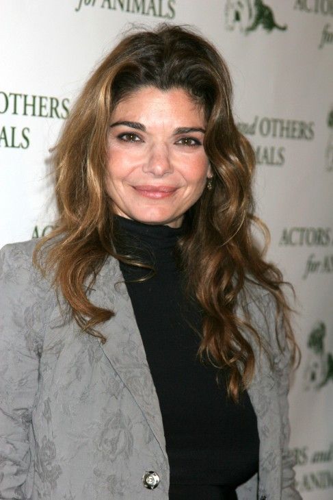 Laura San Giacomo | Photo | Who2