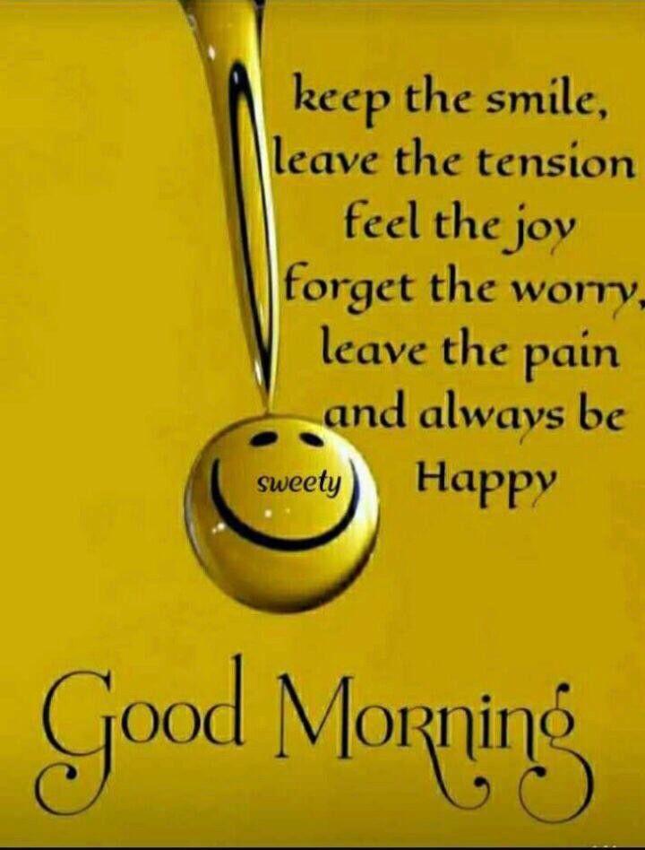 Pin By Camille Bitanga On Morning Music Good Morning Quotes Morning Greetings Quotes Morning Quotes