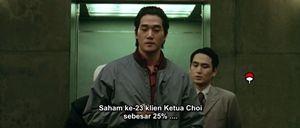 Download Oldboy (2003) BluRay 480p MP4 3GP Subtitle Indonesia Nonton Film Gratis Free Full Movie Streaming