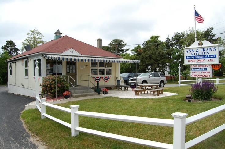 Cape Ann Kitchens Reviews