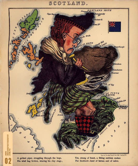 02-illustrative-portraits-of-political-geography-in-europe-scotland