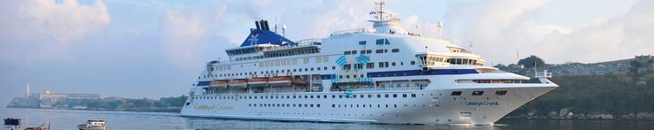 Celestyal Cruises launches new all-inclusive Cuba Cruise program