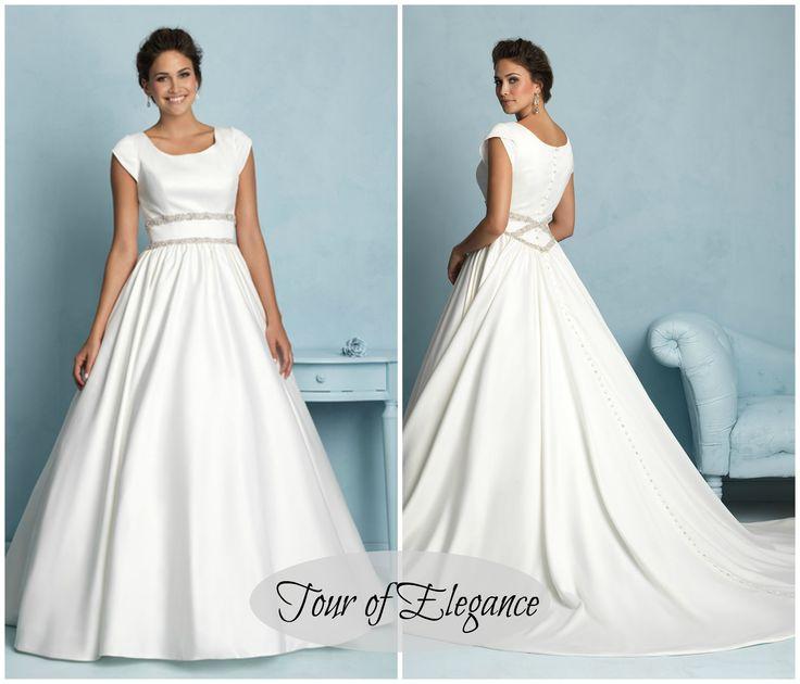 bridesmaid dresses san diego ca