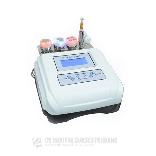 RSP-F48 No Needle Mesotherapy Machine  jual alat facial murah di indonesia www.alatfacial.com supplier alat salon dan skin care  #alatfacial #skincare #alatkecantikan #alatsalon #alatfacialmurah #supplierkecantikan