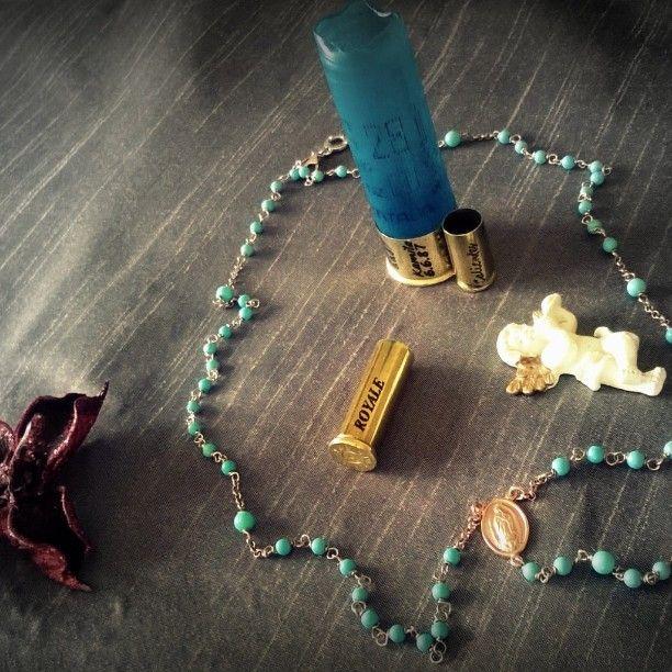 #bullet #gun #rifle #Royale #badass #engraving #coming #soon #bracelet #necklace #chain #name #birthday #gift #fashion #gun #zawieszka #nowość #imię #imiennik #army #wojsko #outfit #blogger #grawer #litera #słowo #data #grupakrwi #0RH+ ✌