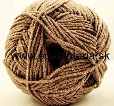 Cotton Gold 571