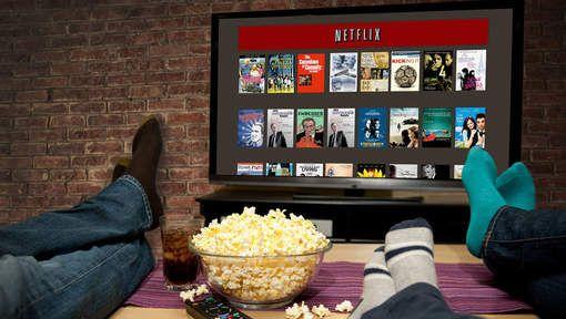 Hier zulande gibt es verschiedene Art und Weisen Netflix USA zu schauen. Die zwei bekanntesten sind über einen VPN-Dienst oder per SmartDNS-Service. Jede Methode hat bestimmte Vor- und Nachteile.