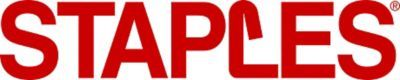 Staples Q's week of 5/22: 1c ar/ac REAMS $10 ar/ac Case Paper $10/30 reg price storage #LavaHot http://www.lavahotdeals.com/us/cheap/staples-qs-week-5-22-1c-ar-ac/92491