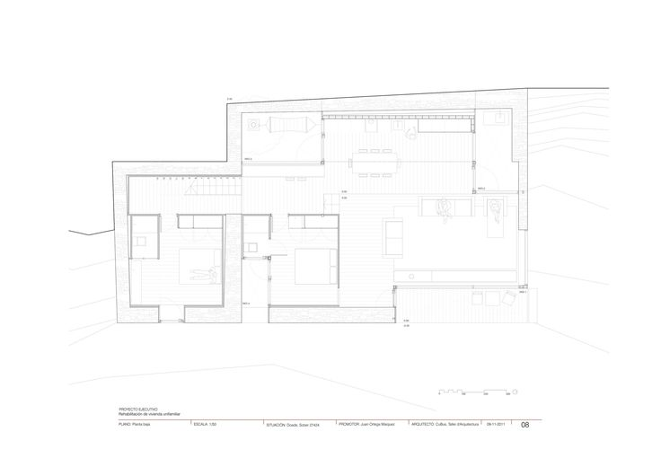 9 best stones architecture images on pinterest wine for Winery floor plans by architects
