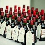 Wine favor - this could be quicker than what we were thinking
