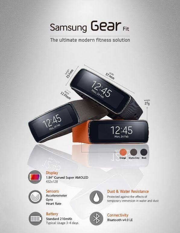 Samsung Ukraine