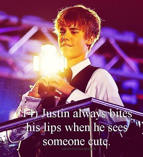 Justin Bieber fact 2 http://365ent.info/justin-bieber-fact-2 #justinbieber