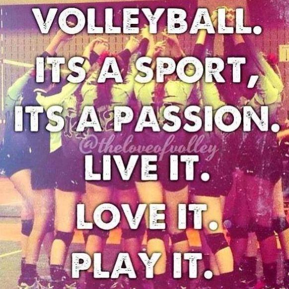 Passion. ♡♡♡