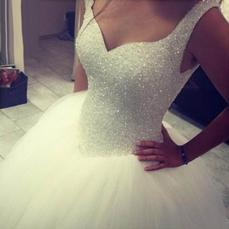 Find More Wedding Dresses Information about Dubai Luxury Princess Ball Gown Sweetheart Crystal Bodice Wedding Dresses 2016 Lace Up Back Bridal Gowns vestido noiva ZSW26,High Quality dress and jacket for wedding,China dresses kids 10 12 Suppliers, Cheap dress to from LaceBridal on Aliexpress.com