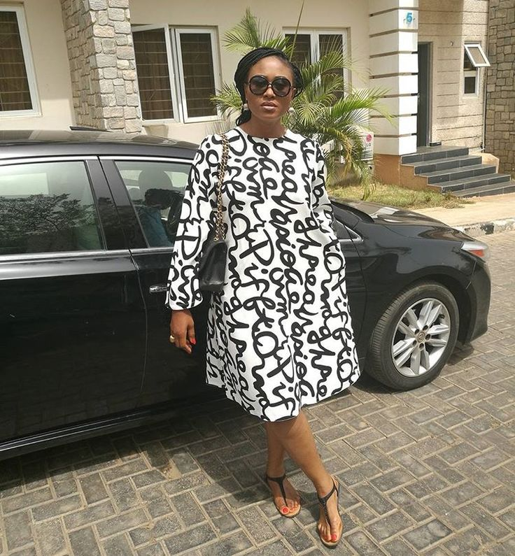African Print Fancy Maternity Dresses: Pin By Coodis On Ankara Styles