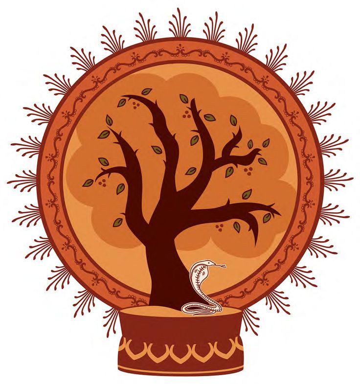 Poison Tree - Dealing with Anger, Vajrayana / Tibetan Buddhism, Lion's Roar, Buddhism, Shambhala Sun