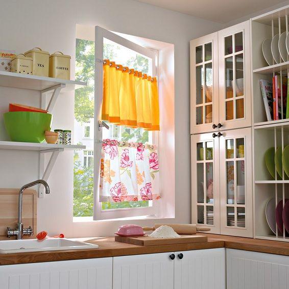 wohnzimmer und kamin gardinen f r wohnzimmer gro e. Black Bedroom Furniture Sets. Home Design Ideas