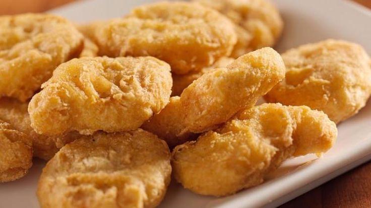 """Bedava tavuk için retweet rekoru kırdı!  """"Bedava tavuk için retweet rekoru kırdı!"""" http://fmedya.com/bedava-tavuk-icin-retweet-rekoru-kirdi-h24854.html"""
