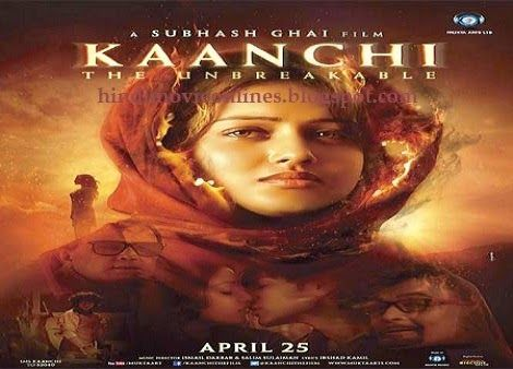 Kaanchi 2014 Latest Hindi | Bollywood Movie Online Free Download in HD ~ Latest Hindi | Hollywood | Punjabi | Tamil | Bollywood Movies Onlin...