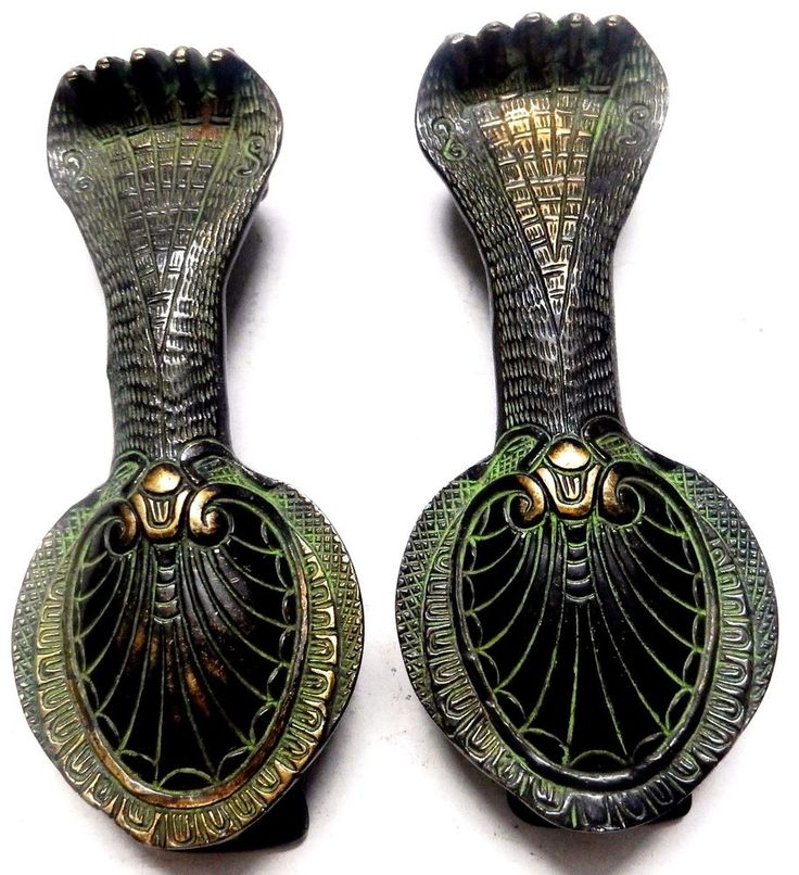 44 best Door Knocker Knobs & Handles images on Pinterest ...