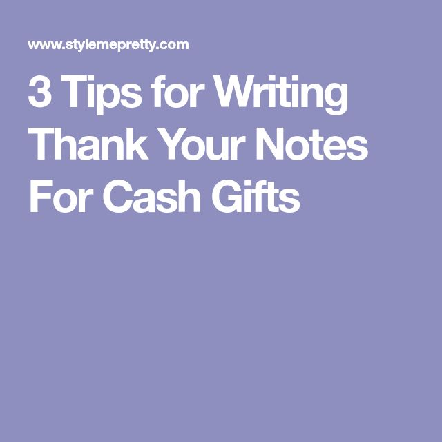 cursive letters l best 25 gifts ideas on creative money 6309