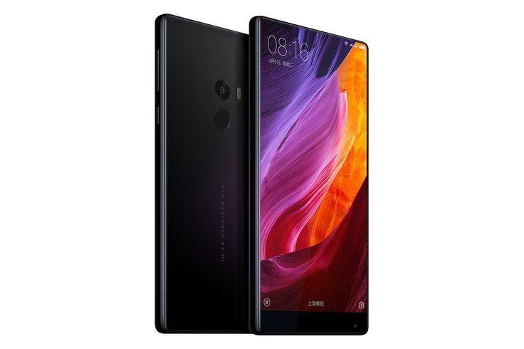 Where to Buy The Xiaomi Mi Mix - http://vr-zone.com/articles/buy-xiaomi-mi-mix/117545.html
