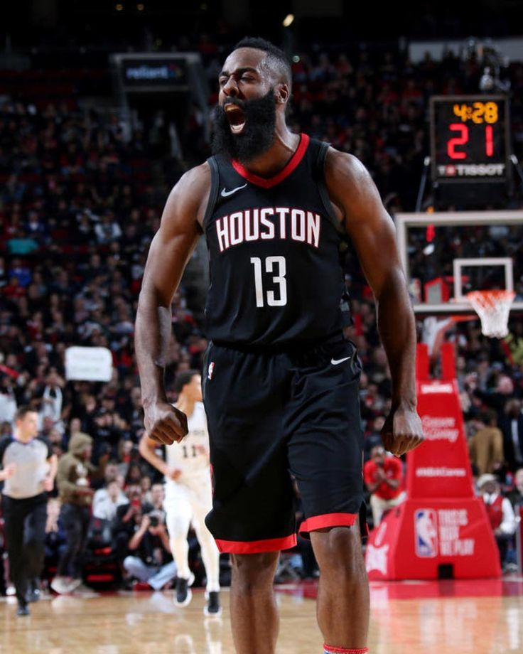 NBA All-Star Voting has released ! Click the link in my bio to vote - - - - -  #ballislife #basketball #lebronjames#StephenCurry #KobeBryant #NikeBasketball #NBA#MVP #Football #Baller#GoldenState#ClevelandCavaliers #KevinDurant#HakeemOlajuwon#TimDuncan #Rockets#Houston#Texas#basketball #nike #nfl #MichaelJordan#stephencurry #sports #espn #nba #mvp #nba2k18 #texans #astros #