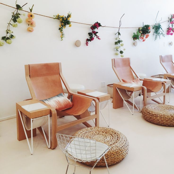 Mobile Nail Spa Los Angeles: 17 Best Ideas About Nail Bar On Pinterest