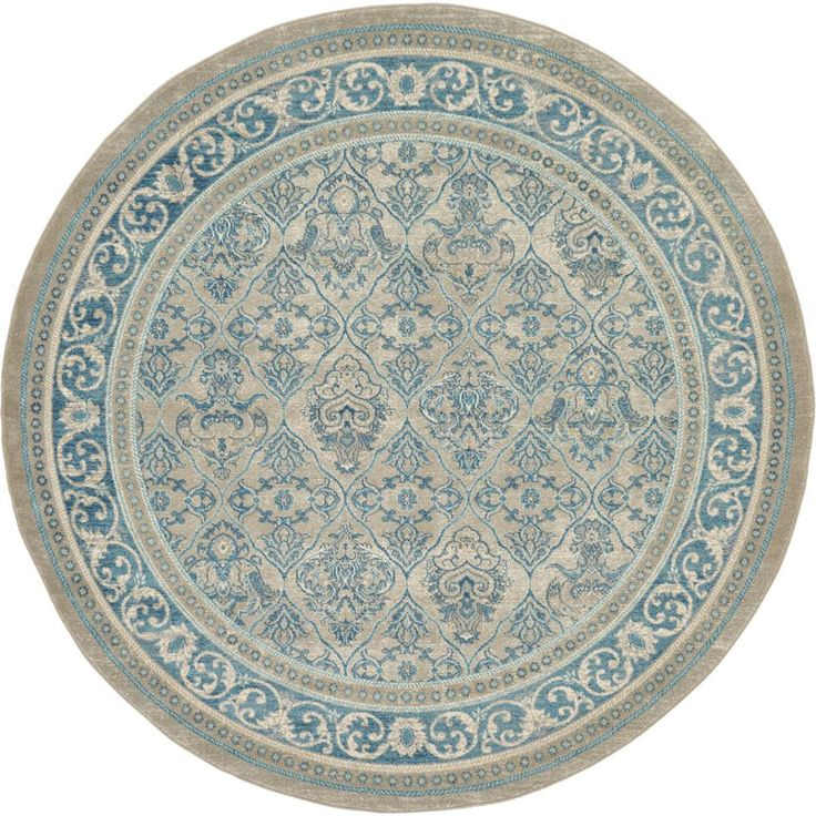 West Elm Round Rug Amazing Area Rug Best Round Area Rugs: Best 25+ Round Rugs Ideas On Pinterest
