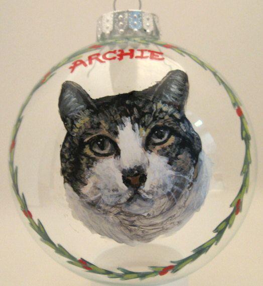 15 best Christmas Ornament images on Pinterest | Christmas deco ...