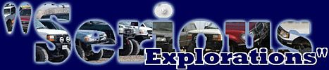 "Ford Explorer Ranger Enthusiasts ""Serious Explorations""® > Ford Explorer Ranger Repair - Troubleshooting - Modifications & Detailing Forums > 1995 - 2001 Explorer Ranger Mountaineer > Stock 1995 - 2001 Explorers   6 time flashing 4WD lights    User Name		Remember Me?  Password"