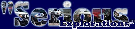 "Ford Explorer Ranger Enthusiasts ""Serious Explorations""® > Ford Explorer Ranger Repair - Troubleshooting - Modifications & Detailing Forums > 1995 - 2001 Explorer Ranger Mountaineer > Stock 1995 - 2001 Explorers   6 time flashing 4WD lights    User NameRemember Me?  Password"