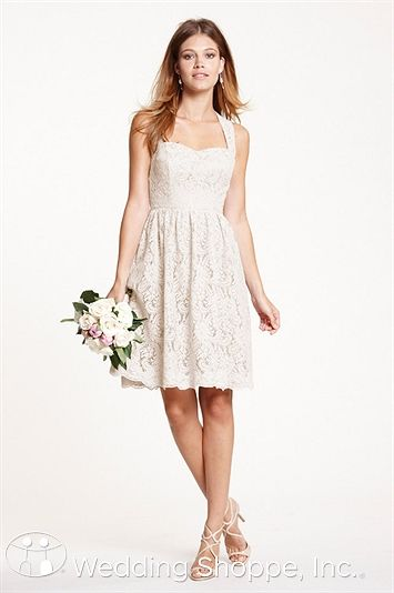 Bridal Gowns Encore by Watters Sisley Bridal Gown Image 1