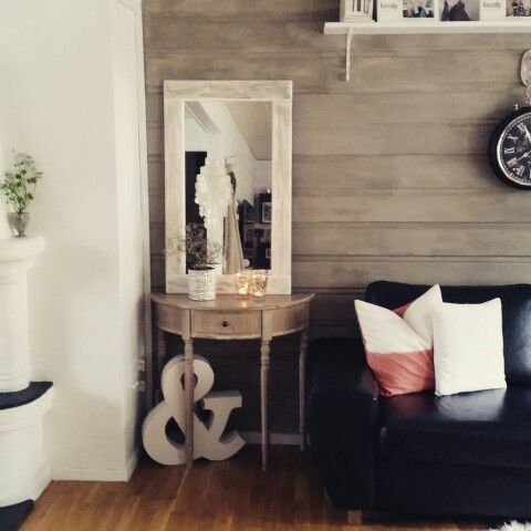 Living room Instagram-engersandra