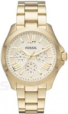 Fossil AM4510 - Kwarcowy - Fashion - Zegarki Damskie - Sklep internetowy SWISS
