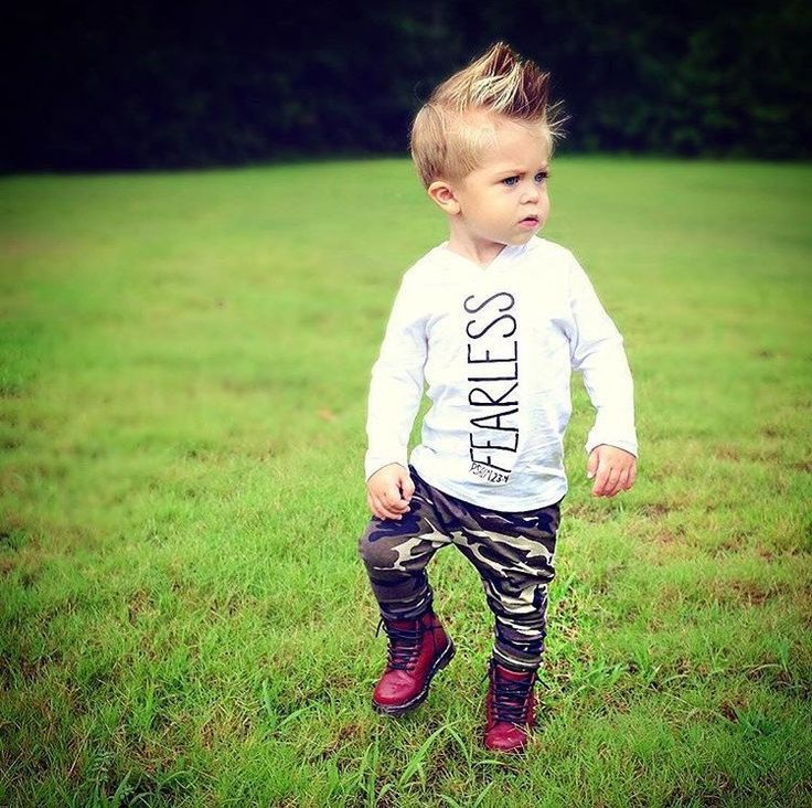 These super soft, stretchy, and comfy harems are perfect for any boy or girl! Made of Cotton Knit and with professional serged seams so they are soft and comfortable all day play! This knit has an inc