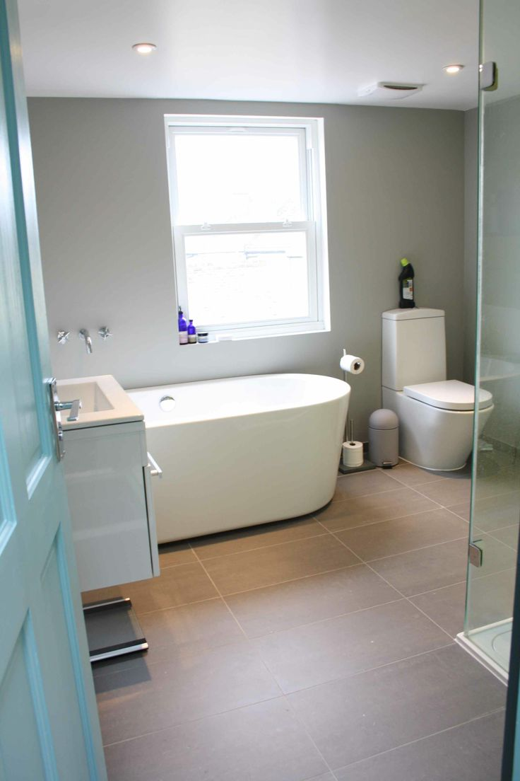 35 best images about simply loft loft conversion for Simply bathrooms