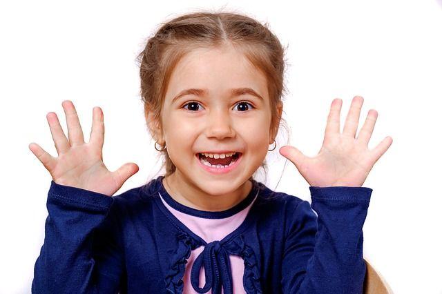 Biżuteria na Dzień Dziecka - minerały i symbole ochronne -
