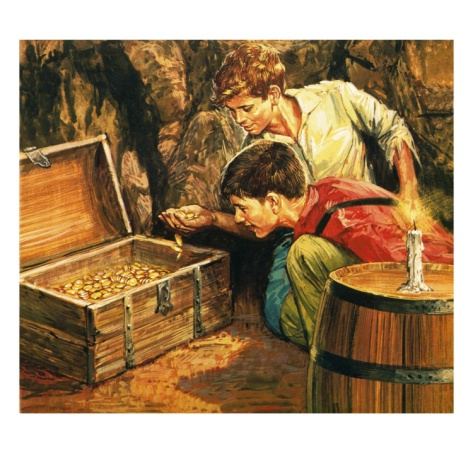 17 best images about tom sawyer on pinterest hannibal missouri caves and the cave. Black Bedroom Furniture Sets. Home Design Ideas